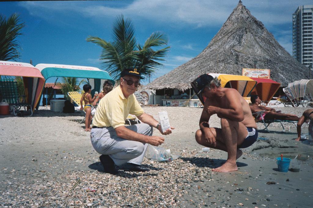 isla-margarita-1991-ab062